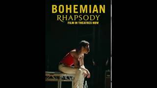 Baixar Bohemian Rhapsody - Soundtrack - Queen