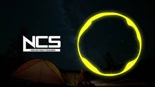 Weero & Mitte - Our Dive [NCS Release]