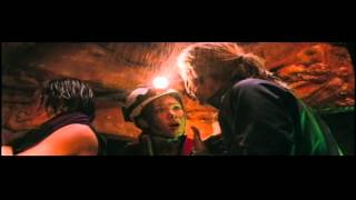 The Descent (2005) - Trailer #2