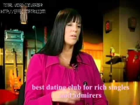 millionaire online dating sites
