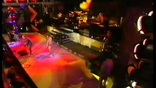 Dire Straits LIVE in Wembley 11 June 1988 Nelson Mandela Concert (RIP)