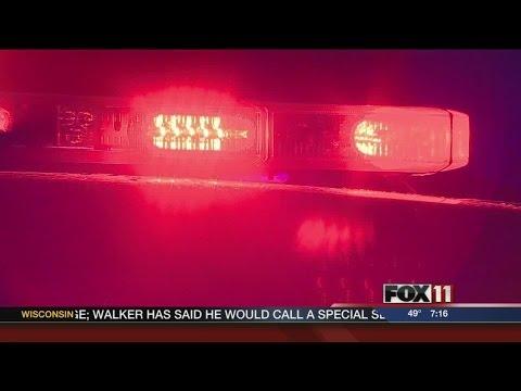FOX 11 Investigates Gangs in Green Bay