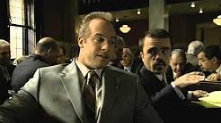 Find Me Guilty   'F'u'l'l'HD'M.o.V.i.E'2006'dvd'quality'online'