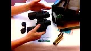Выпуск 34. Бинокль Navigator 12*50, купить наложенным платежом в интернет-магазине Спасик(http://spasik.com/product/binokl-navigator-12h50-profi-/ Бинокли торговой марки Navigator - это лучший выбор для тех, кто хочет иметь хоро..., 2013-11-03T15:24:44.000Z)