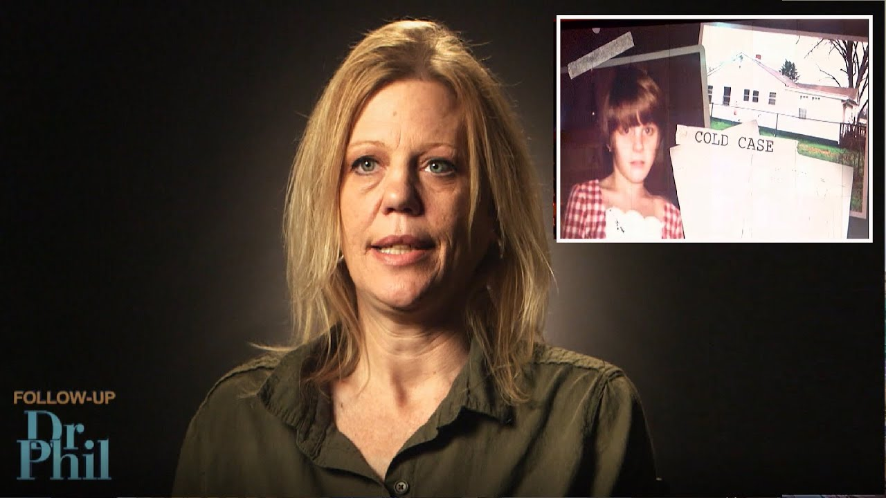 DNA Testing Clears Woman Of Sister's Murder – Identifies Likely Killer
