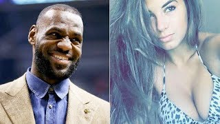 Top 5 Times Athletes Cheated With Their Teammates' Wives
