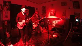 Rattlesnake Shake   2018 12 22   Cadieux Cafe   Detroit, MI   11   One Sunny Day
