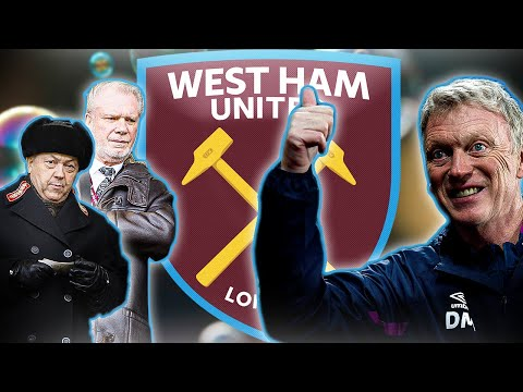 West Ham medical pencilled in to seal £17m deal - Sources