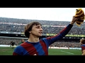 Football's Greatest - Johan Cruyff - Documentary