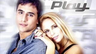 Aventura Grupo Play 2011
