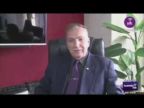 Plantão RDC TV