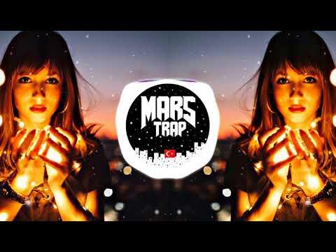Arabic Remix Ya Lili Samet Koban Remix ELSEN PRO EDİT 2018 (Mars Trap)