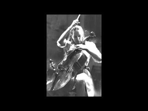 Jacqueline Du Pré - Strauss (R): Don Quixote, Op. 35 - Var #4 Pt. 6