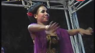 Download TARI REMO GAYA PUTRI - LUDRUK BUDHI WIJAYA LIVE BENJENG GRESIK