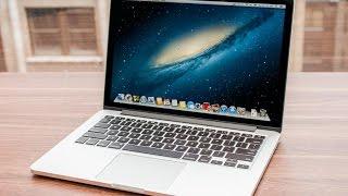 США. Как купить MacBook PRO со СКИДКОЙ, Цены на ноутбуки APPLE в Америке(, 2016-06-27T12:47:47.000Z)