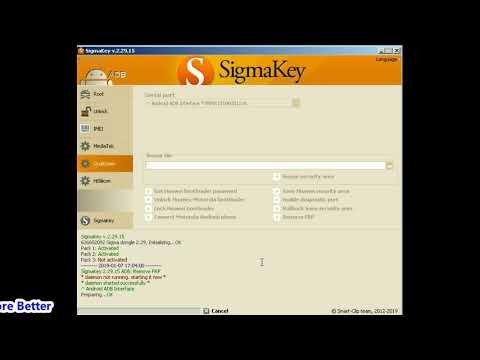 Baixar UnlockSK - Download UnlockSK   DL Músicas