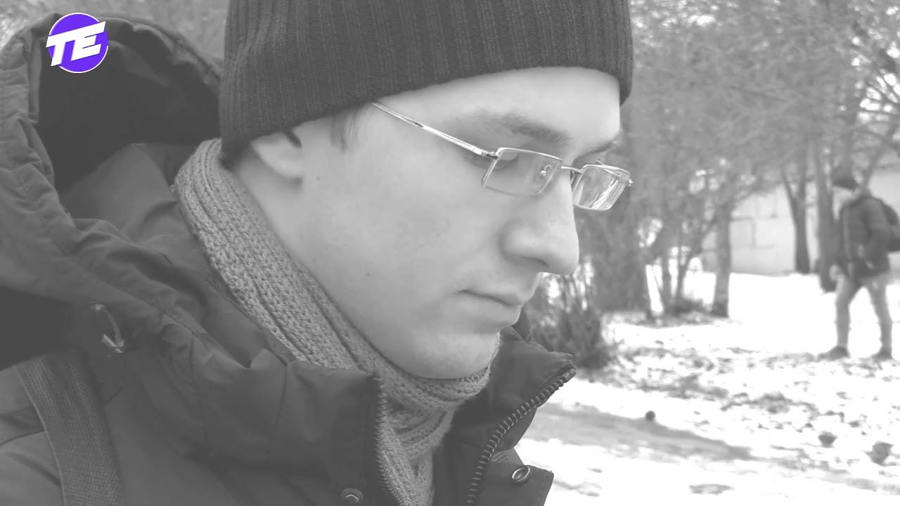 Щелкунчик - Металофон - YouTube