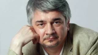Ростислав Ищенко׃ Россия приютила опасных украинцев! 17 05 2016 г  на Радио РСН