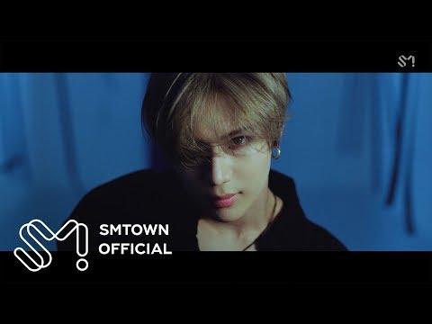 TAEMIN 태민 'WANT' MV Teaser #1