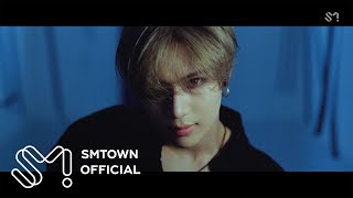 TAEMIN 태민 'WANT' MV Teaser #1