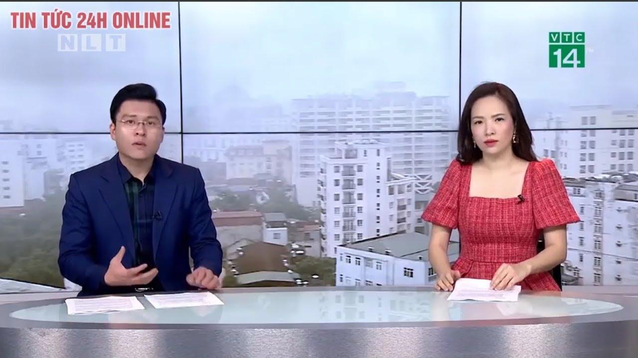 Tin tức | Chào buổi sáng | Tin tức Việt Nam mới nhất hôm nay 22/02/2020 | Tin tổng hợp | TT24h