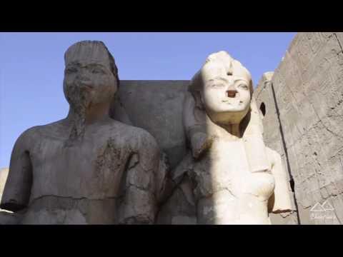 Hello, Egypt !
