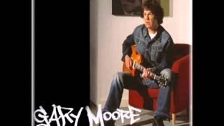 ~ Still Got The Blues (Lyrics) - GARY MOORE ~