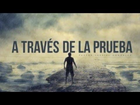 Download A TRAVEZ DE LA PRUEBAS