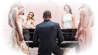 МОСКВА ♡ ПАРИЖ   Я снялась в РЕКЛАМЕ(Ролик L'Oréal Paris и мои уроки макияжа тут https://www.youtube.com/user/lorealparisrussia В Париже мы были с Алиной ..., 2016-02-17T06:15:31.000Z)