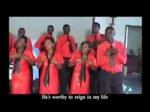 Download Emikwano gy' ensi Desire Singers