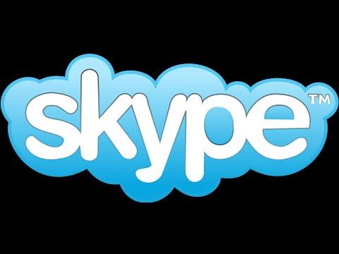 Descargar skype para windows xpwin7vista