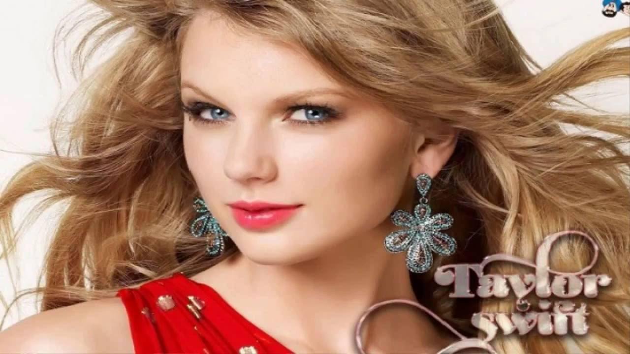 Taylor Swift Beautiful Images: Taylor Swift : The Most Beautiful Images Of Taylor Swift