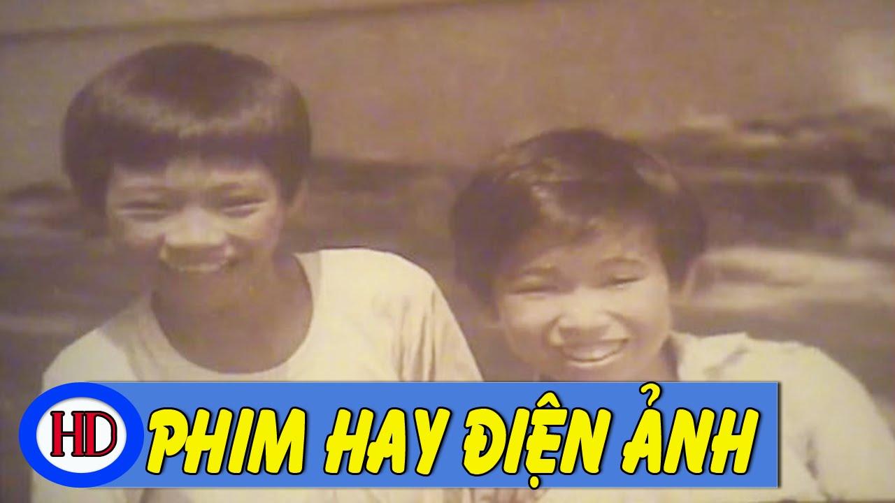 Chuyện Của Tuấn Full | Phim Việt Nam Hay Nhất