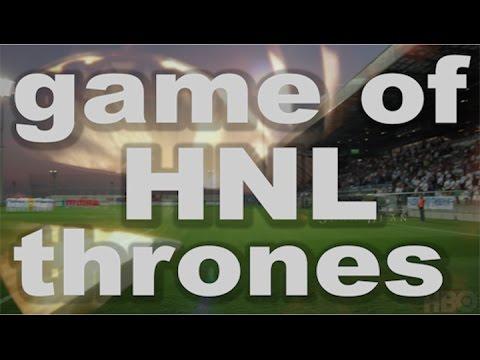 Game of HNL Thrones