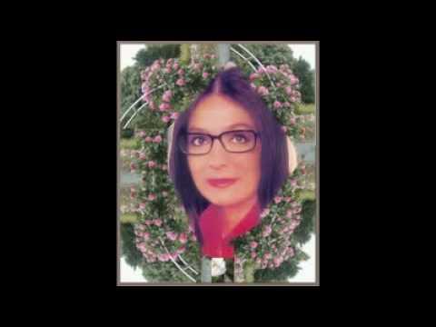 Nana Mouskouri, Mein Leben ist wie ein Roman