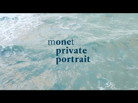 Monet: One Private Portrait [FULL DOCUMENTARY]