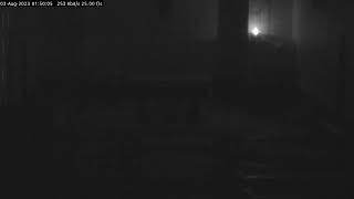 Preview of stream Sacred Heart Catholic Church North Walsham