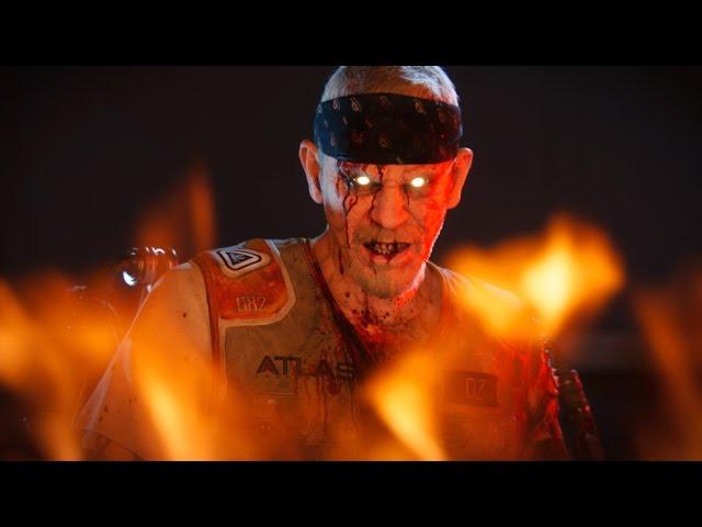 Call of Duty: Advanced Warfare Video 1