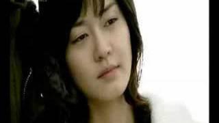 Snow Queen music video