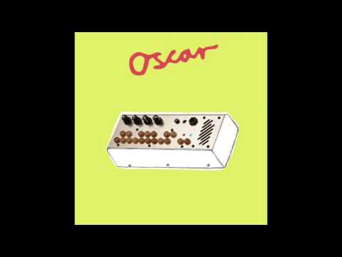 Oscar // Sometimes (Official Audio)