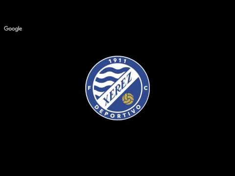 RADIO XDFC: Xerez Deportivo FC - Córdoba CF 'B' (J10)