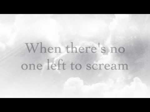 Soul- The Eden Project (Lyrics)