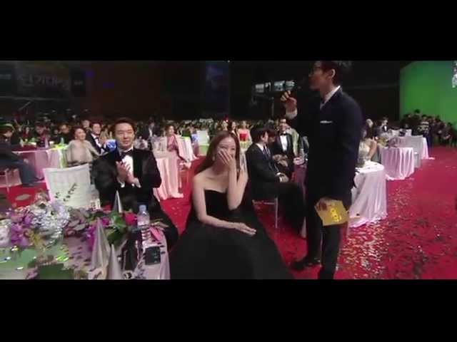 Teddy Park han ye Seul dating quirky dating hendelser London