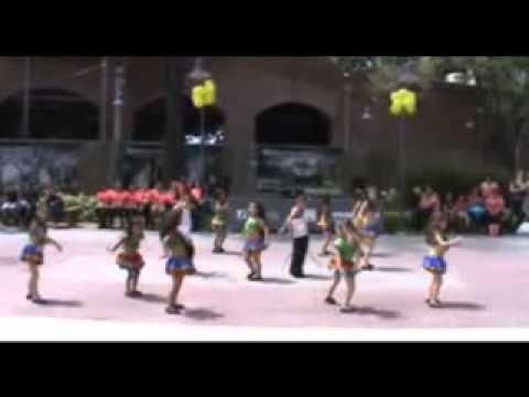 Infantilel Merengue Del Infantilel Baile Merengue Baile Del Reloj2012 Merengue Baile Infantilel Reloj2012 n0w8vmN