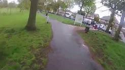 Avery Hill Park parkrun