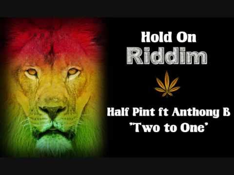 Hold on Riddim 2005 Pt2