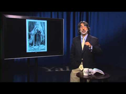 3.1  Presidential Powers part 1 | constitutional law