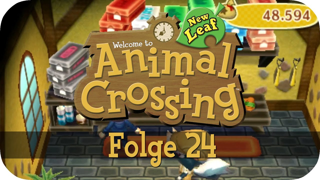 animal crossing schuhe