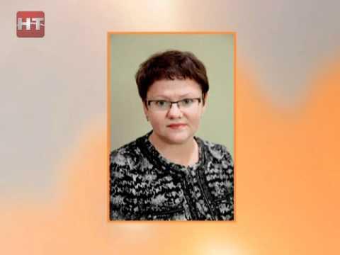 Новый руководитель областного комитета строительства