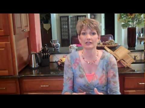 drawer-divider-tips-|-clutter-video-tip